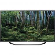LED Телевизор 40 LG 40UF771V