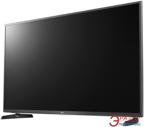 3D LED Телевизор 32 LG 32LF653V