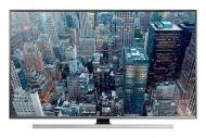 3D LED Телевизор 48 Samsung UE48JU7000UXUA