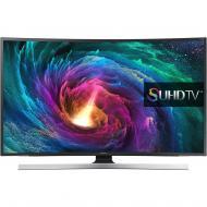 3D LED Телевизор 55 Samsung UE55JS8500TXUA