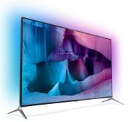 3D LED Телевизор 65 Philips 65PUS7120/12