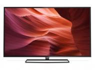 LED Телевизор 48 Philips 48PFT5500/12
