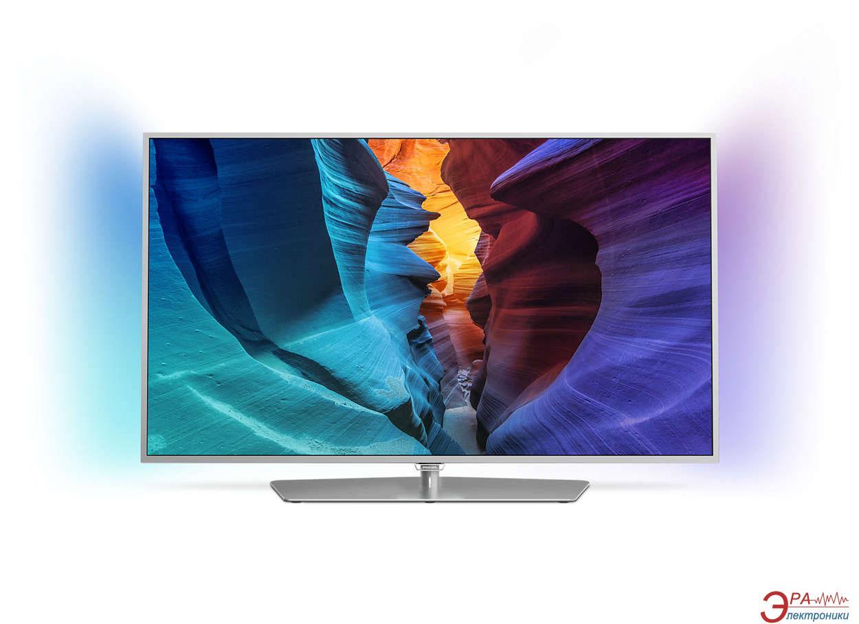 LED Телевизор 32 Philips 32PFT6500/12