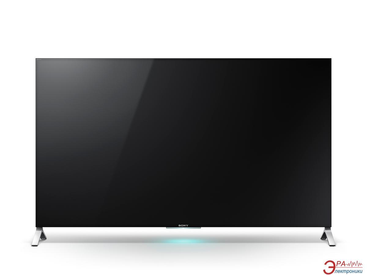 3D LED Телевизор 55 Sony KD55X9005CBR2