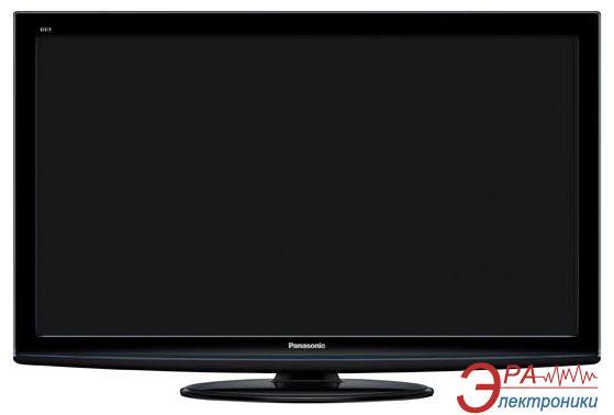 LCD Телевизор 42 Panasonic TX-LR42U20