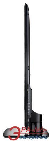 LED Телевизор 42 LG 42LE4500