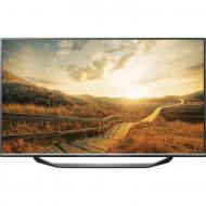 LED Телевизор 40 LG 40UF670V