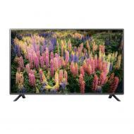 LED Телевизор 32 LG 32LF560V