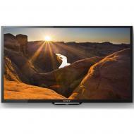 LED Телевизор 40 Sony KDL-40R553C