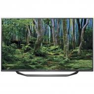 LED Телевизор 60 LG 60UF771V