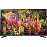 LED Телевизор 32 LG 32LF562V