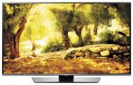 LED Телевизор 40 LG 40LF634V