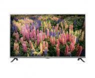 LED Телевизор 32 LG 32LF550U