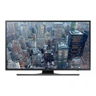 LED Телевизор 55 Sharp UE55JU6430UXUA
