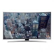 LED Телевизор 40 Samsung UE40JU6600UXUA
