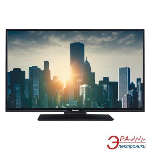 3D LED Телевизор 48 Panasonic TX-48CR300