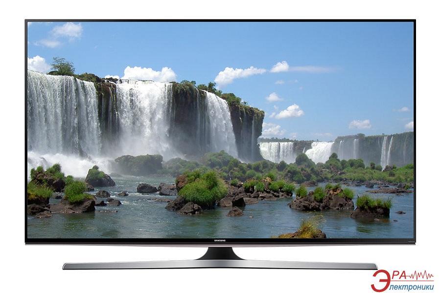 LED Телевизор 55 Samsung UE55J6330AUXUA