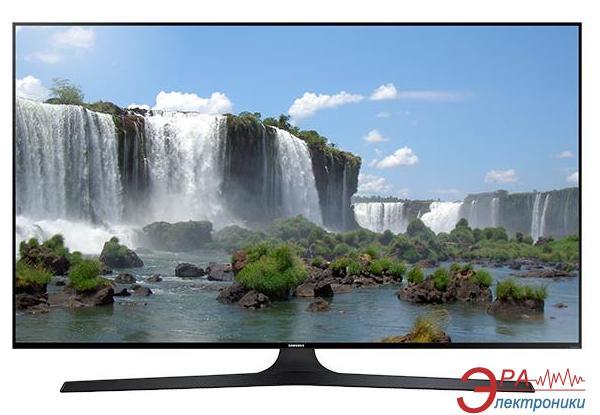 LED Телевизор 60 Samsung UE60J6300AUXUA