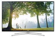 Телевизор 55 Samsung UE55H6500ATXUA