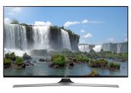 LED Телевизор 48 Samsung UE48J6390AUXUA