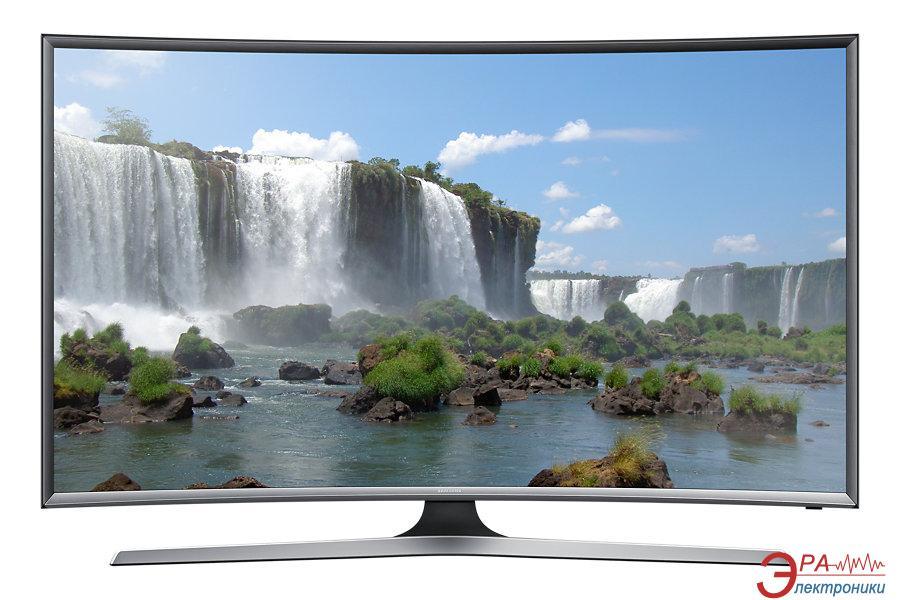LED Телевизор 40 Samsung UE40J6590AUXUA