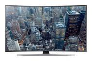 3D LED Телевизор 48 Samsung UE48JU7500UXUA