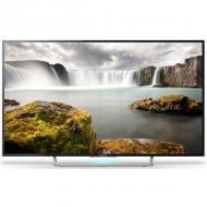 LED Телевизор 32 Sony KDL32W705CBR