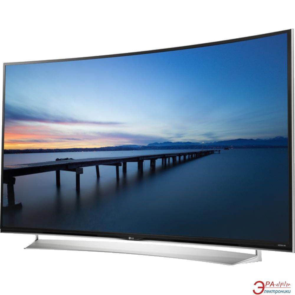3D LED Телевизор 65 LG 65UG870V