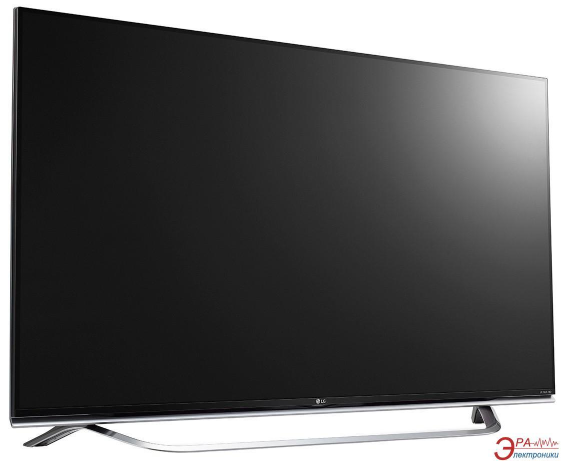 LED Телевизор 65 LG 65UF860V