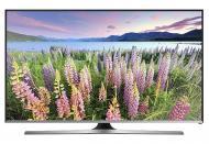 LED Телевизор 32 Samsung UE32J5500AUXUA