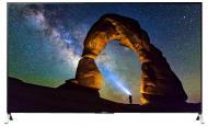 3D LED Телевизор 65 Sony KD-65X8505CBR2 (KD65X8505CBR2)