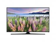 LED Телевизор 32 Samsung UE32J5100AKXUA