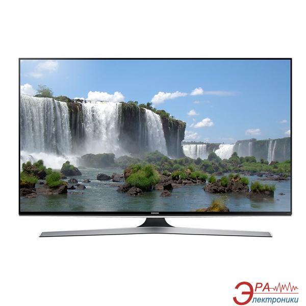 LED Телевизор 40 Samsung UE40J6300AUXUA