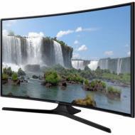 3D LED Телевизор 40 Samsung UE40J6500AUXUA