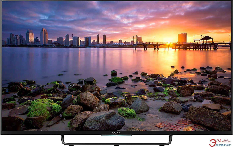 LED Телевизор 43 Sony KDL43W755CBR2