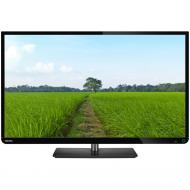 LED Телевизор 32 Toshiba 32E2533DG