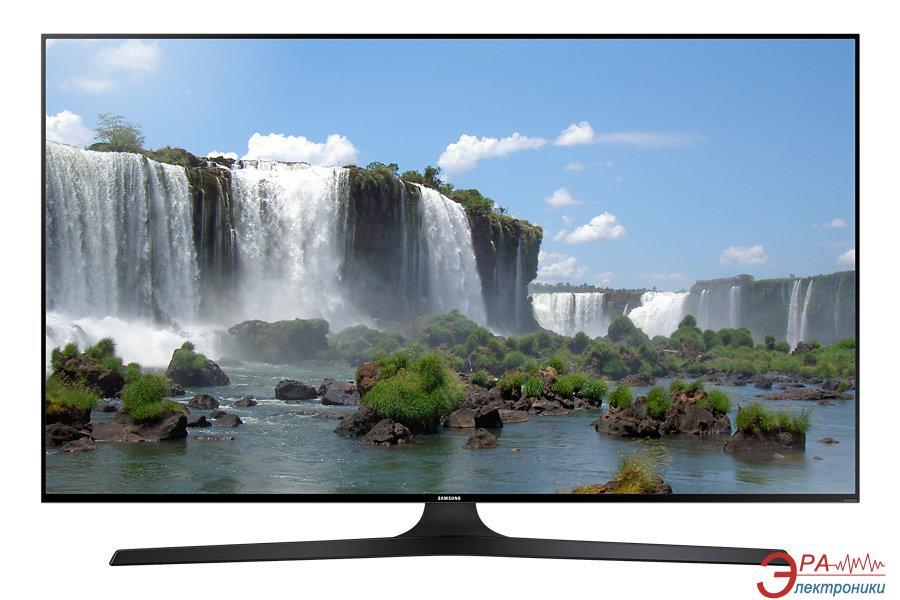 LED Телевизор 48 Samsung UE48J6200AUXUA