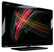 LED Телевизор 26 Sharp LC-26LE320E