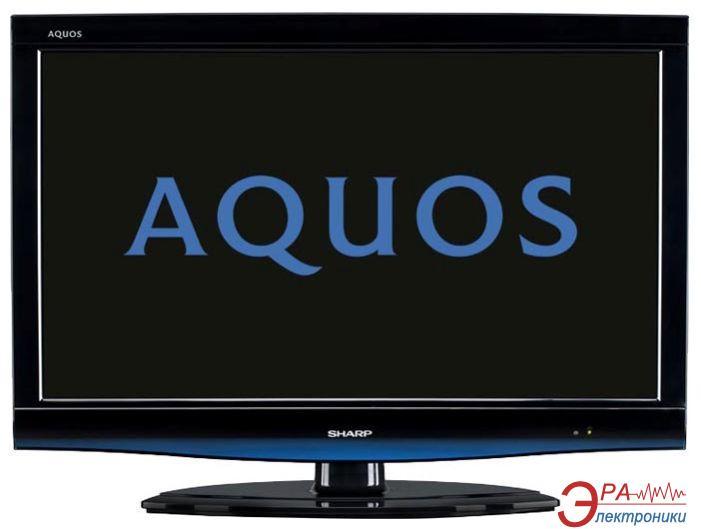 LCD Телевизор 32 Sharp LC-32FH500EV