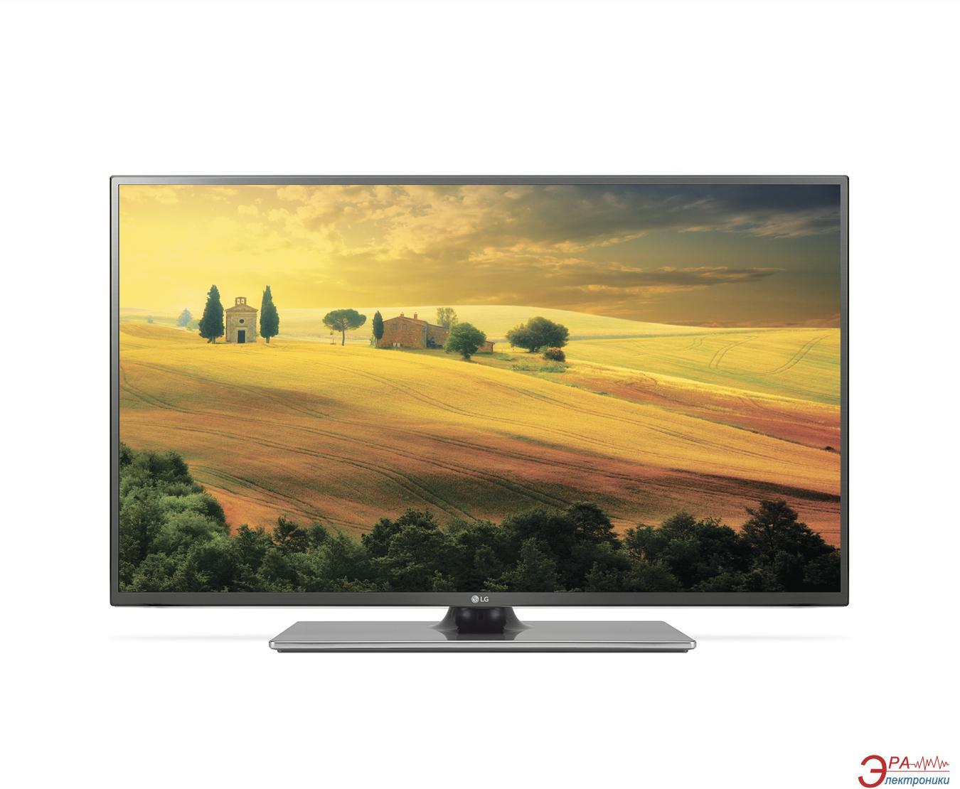 3D LED Телевизор 32 LG 32LF650V
