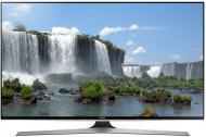 LED Телевизор 55 Samsung UE55J6300AUXUA