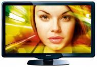 LCD Телевизор 47 Philips 47PFL3605