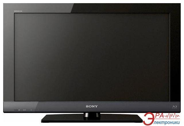 LCD Телевизор 40 Sony KDL-40EX40BR