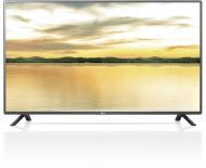 LED Телевизор 32 LG 32LF580V