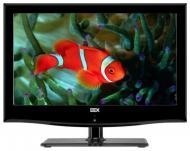 LED Телевизор 22 DEX LE-2200