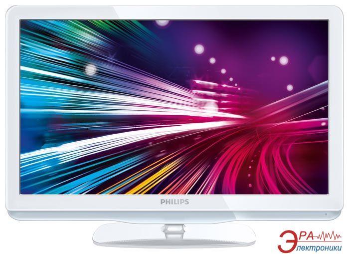 LED Телевизор 22 Philips 22PFL3415H/12