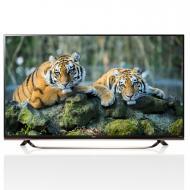 3D LED Телевизор 55 LG 55UF860V