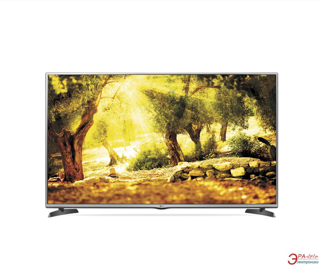 3D LED Телевизор 42 LG 42LF620V