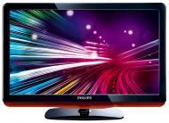 LED Телевизор 26 Philips 26PFL3405