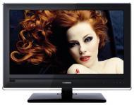LED Телевизор 19 MIRAI 19HS6244